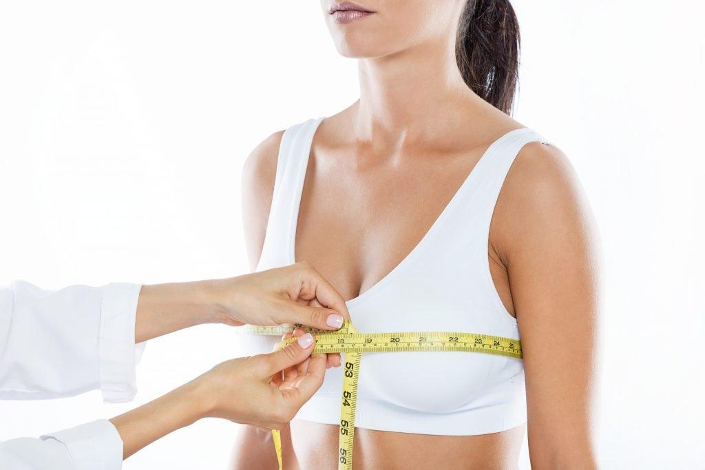 aumento de pecho aumento de senos aumento de tetas aumentos de pechos precio operaciones de pecho operacion cirugia