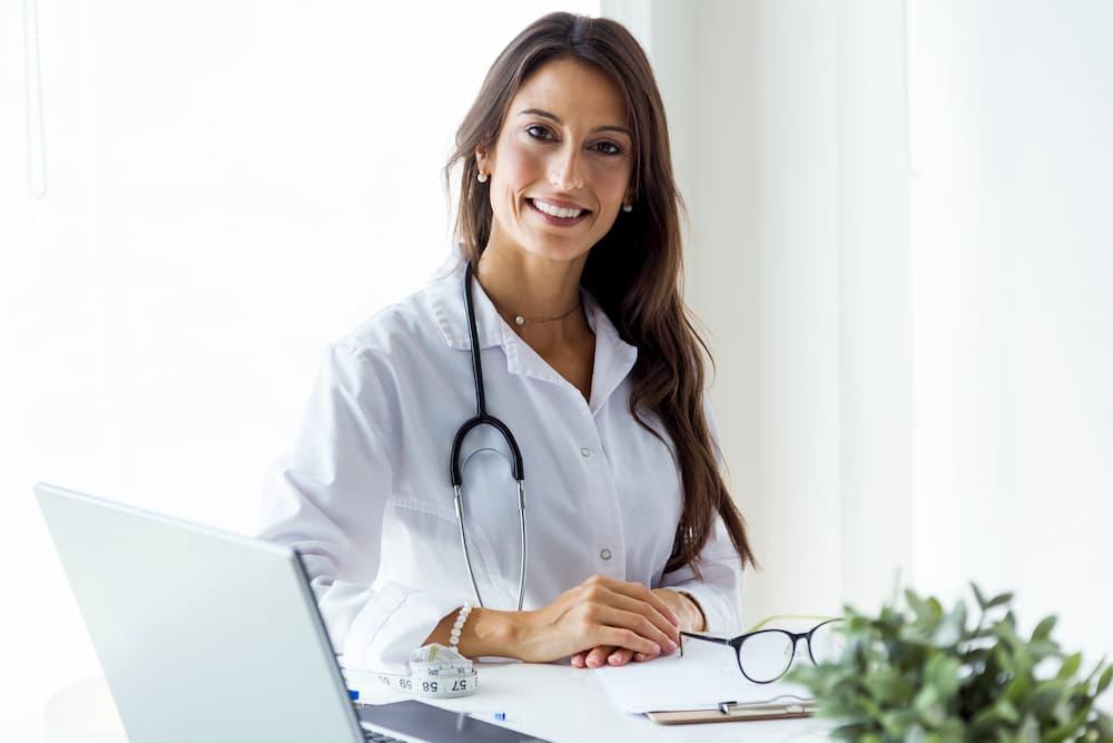 precio aumento de pecho precio doctor cirujano medico